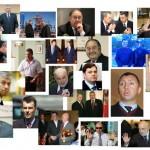 Богатейшие люди России