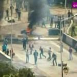 В Сирии в ходе разгона демонстрации погибло  26 человек.