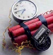 Ewe odnu bombu obnaruzhili na teleshou Dom-2