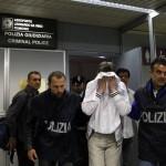 Кавказский дипломат пытался угнать самолет в Ливию