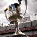 Кубок короля 2011