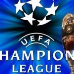Обзор лиги чемпионов 2011