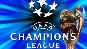 Liga chempionov 2011
