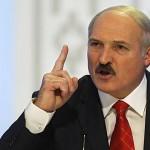 Лукашенко объявил главной причиной теракта в излишке демократии
