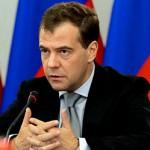 Медведев предлагает отменить ТО