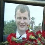 Расследование убийства Егора Свиридова завершено