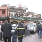 Теракт в Марокко продолжает приносить жертвы