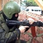 В Ставропольском крае уничтожено 10 боевиков