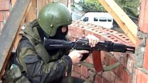 V Stavropol'skom krae unichtozheno 10 boevikov