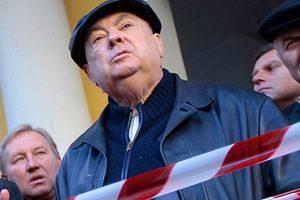 Москвичей ждет очередной рост цен за жилье!