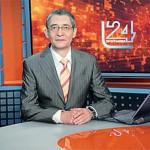 На РЕН-ТВ больше нет новостей