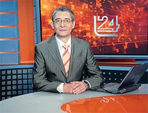 Na REN-TV bol'she net novostej