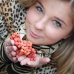 Предположительно найден труп дочери топ-менеджера ЛУКОЙЛа