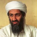 Усама бен Ладен - мертв