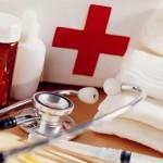 В России узаконено платное образование и медицина