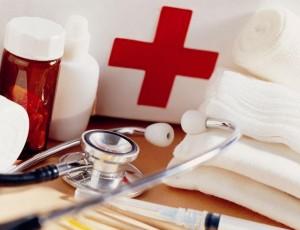 V Rossii uzakoneno platnoe obrazovanie i medicina