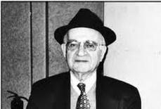 Скончался составитель знаменитого «списка Шиндлера»