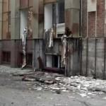 В Грозном совершен двойной теракт