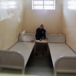 Житель Мурманска обвиняется в канибализме