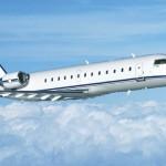 30 авиакомпаний могут лишиться лицензий