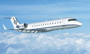 30 aviakompanij mogut lishit'sja licenzij