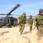 Израильского солдата освободили из плена взамен на 477 палестинских боевиков