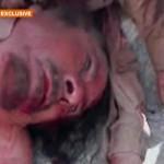 Смерть Каддафи оставила после себя много вопросов