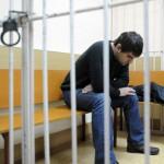 Суд вынес приговор по делу об убийстве Егора Свиридова
