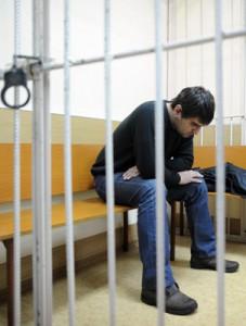Sud vynes prigovor po delu ob ubijstve Egora Sviridova