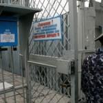 Задержан майор колонии, избивавший заключенных женщин