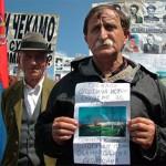 Более 20 тысяч Сербов желают получить российское гражданство