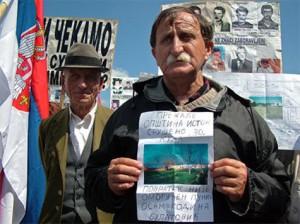 Bolee 20 tysjach Serbov zhelajut poluchit' rossijskoe grazhdanstvo