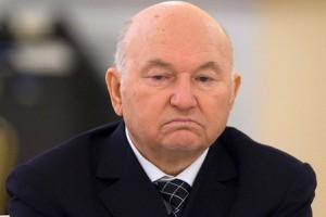 Byvshego mjera Moskvy Jurija Luzhkova doprashivali na protjazhenii chetyreh chasov