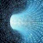 Двадцать первый век - век информации и технологий