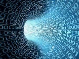 Dvadcat' pervyj vek - vek informacii i tehnologij