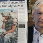Джулиана Ассанжа – основателя Wikileaks будут судить по делу об изнасиловании