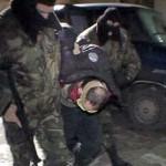 Главарь банды ограбил страну на 15 миллиардов рублей