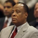 Личного доктора Майкла Джексона признали виновным в деле о смерти певца