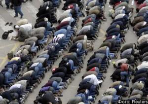Milliony-islamistov-po-vsemu-miru-nachali-prazdnovat-Kurban-bajram