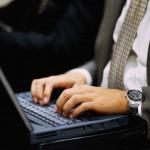 Министерство Британии потеряло более 280 компьютеров