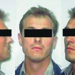 Мужчину обвиняют в рекордном количестве эпизодов совращения несовершеннолетних
