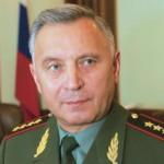 Начальник Генштаба России объявил об угрозе ядерной войны