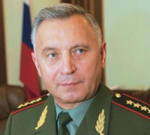 http://vmirenovostej.ru/wp-content/uploads/2011/11/Nachalnik-Genshtaba-Rossii-objavil-ob-ugroze-jadernoj-vojny-300x270.jpg