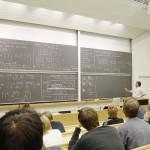 Негосударственные образовательные учреждения получать бюджетные места