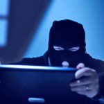 Онлайн пираты намерены провести хакерскую атаку  на социальную сеть Facebook