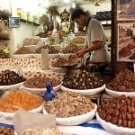 Россельхознадзор может ввести запрет на ввоз продукции из Таджикистана