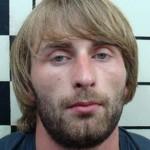 Убийцу футбольного болельщика приговорили к 17 годам лишения свободы