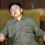 Ким Чен Ир умер от сердечного приступа