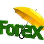Краткий обзор рынка Форекс
