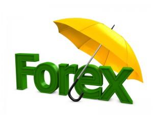 Kratkij obzor rynka Foreks